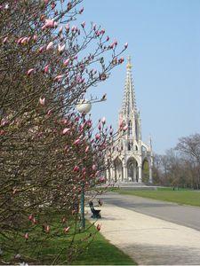 bruxelles monument memorial leopold I 3