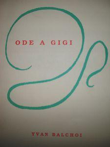 ODE-A-GIGI.JPG
