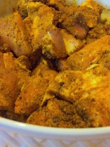 Porc-vindaloo--2-.jpg
