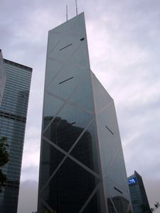 Bank-of-China-Tower.jpg