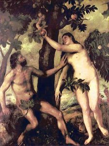 adam-et-eve.jpg