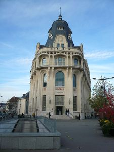 101120 04 Chartres Poste