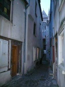 101120 18 Chartres Ruelle