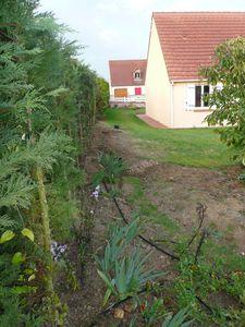 225 091017 Angle Jardin SO Clôture O
