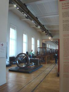 musee art et metier paris (5)