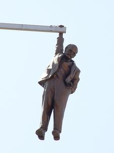 FR.Statue.Prague.jpg