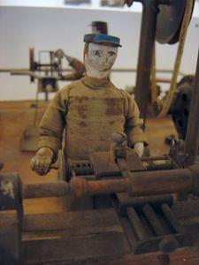 hommes-industries03.jpg