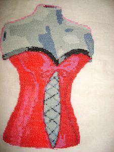 corset_rouge_julie-141110.JPG