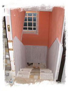 escaliers 20101030 55