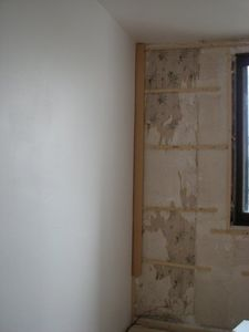 chambre 20070429 0138reduced 25
