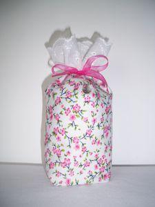 pochette-lavande-rose.JPG