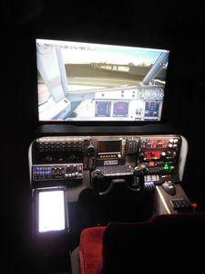 cockpitYvon42-2