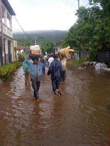 Intemperies-Comores-avril-2012.jpg