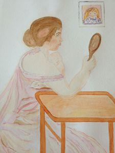 Patricia Arles