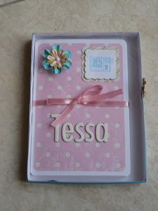 Mini-album-Tessa.jpg