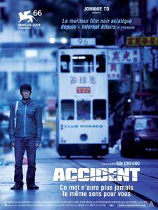 accident_2009.jpg