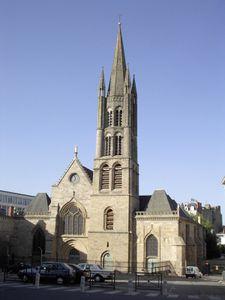 87000 Saint-Pierre-du-Queyroix Limoges