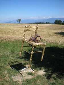 new-chaise-gegout.jpg