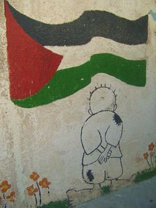 Drapeau-Palestinien-and-Child-Handala.jpg