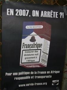 France-Afrique.jpg