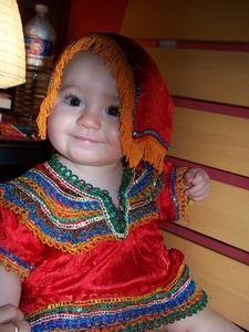 ملابس قبائلية 100_3190.jpg