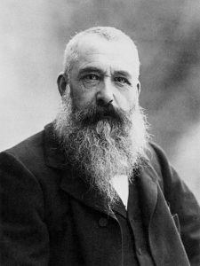 450px-Claude_Monet_1899_Nadar_crop.jpg