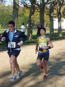 course de meudon 2011 (15) (Small)