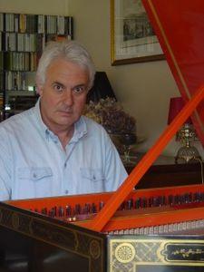 Michel Louet