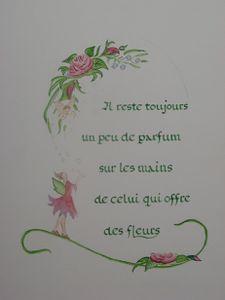 calligraphie-fleur-6.JPG