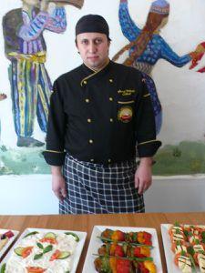 taverne_avedis_chef.JPG