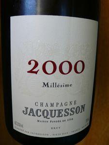champagnejacquesson2000.JPG