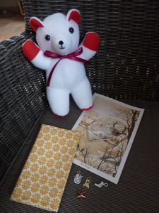 24-janvier-2013-cadeau--Kaline.JPG