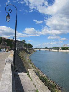 Arles-100.jpg