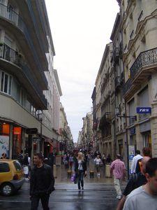 Bordeaux-2010.05.29 126