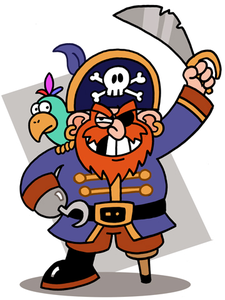 pirate-copie-1.png
