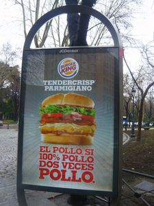 burger-king-pollo.JPG
