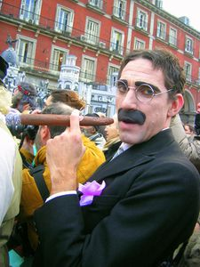 groucho-cigare.JPG