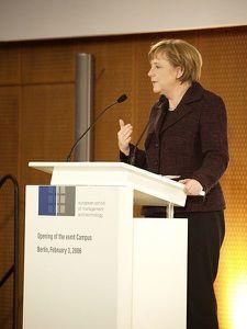 Angela-Merkel-2.jpg