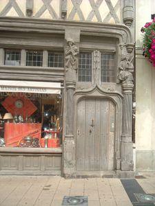 Angers-2005-014.jpg