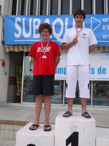 20-21-MAI-CHAM-P-FRANCE-JUNIORS-PISCINE-NOGENT-S-M-copie-1.jpg