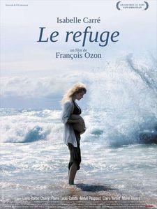 Le-Refuge.jpg
