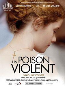 Un-poison-violent-01.jpg