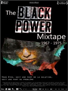 Black-Power-00.jpg