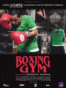 Boxing-gym-01.jpg
