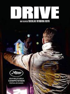 Palmarès Interblogs des sorties cinéma de décembre 2011