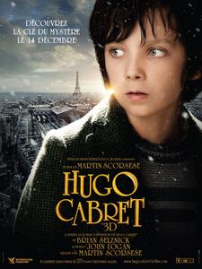 Hugo-Cabret-001.png
