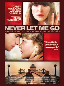 Never-let-me-go 01