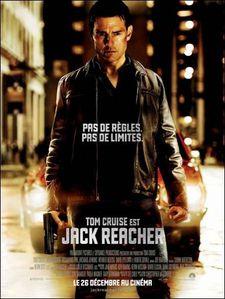 Jack-Reacher-01.jpg