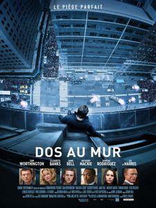 Dos-au-mur-03.jpg