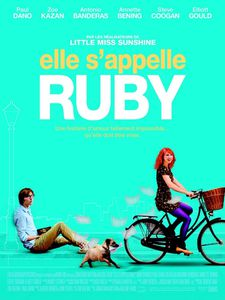 Elle s'appelle Ruby 01